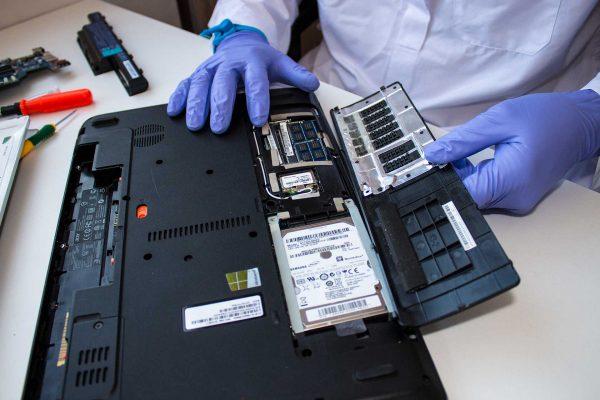 I-TechSavvy: Apple Macs & Laptops Repair PERTH